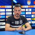 """Iftime de la Botosani il ataca pe Hagi: """"Daca nu-l schimba pe antrenor, retrogradeaza"""""""