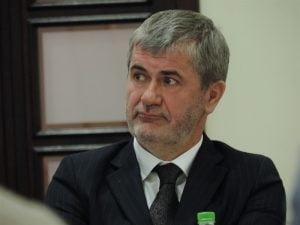 Iftime i-a propus lui Soptica masuri economice pentru sprijinirea mediului de afaceri din Botosani. Liderul PNL trebuie sa mearga la Guvern cu propunerile Camerei de Comert