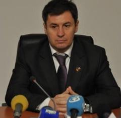 """Igas: """"Romanii vor putea vedea cu ochiul liber care este diferenta reala si crunta dintre PNL si PSD!"""""""