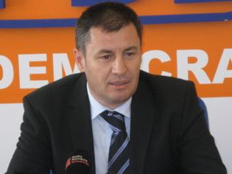 Igas: Nu eram in politica pe vremea FSN