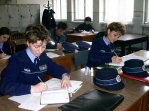 Igas: Peste 5.000 de angajati din MAI nu au promovat examenele de evaluare