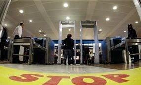 Igas: Romania merita sa intre in marea familie Schengen