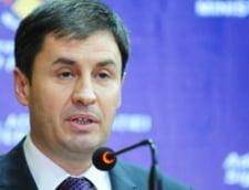 Igas: Sper ca ARD sa obtina la alegerile din decembrie un scor apropiat de 30 %
