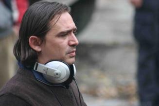 Igor Cobileanski, despre cum se vede cinematografia romaneasca de peste Prut - Interviu