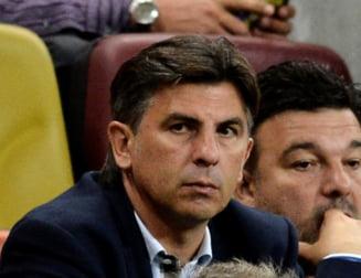 Ii face pe plac lui Hagi: Ionut Lupescu pregateste o schimbare majora in Liga 1