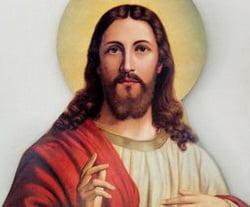 "Iisus Hristos ""ar fi avut probleme de sanatate mintala"", sustine Biserica Angliei"