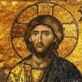 Iisus Hristos a trait cu adevarat. Noi pareri contradictorii despre Mantuitor, un expert biblic si necredinciosii care neaga existenta Sa VIDEO