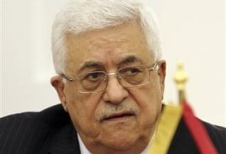 Iisus a fost palestinian - ce oficial sustine asta. Se anunta un nou conflict?