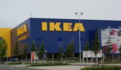 Ikea se pregateste sa vina la Constanta