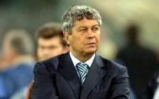 Il Luce va negocia cu Dinamo