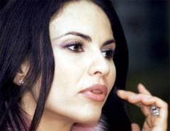 Il Messagero: Ramona Badescu, inselata de falsi masoni. Romanca neaga