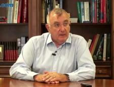 Il cunoasteti bine pe dl Tariceanu. Cum ii cititi deciziile si actiunile din ultima vreme?
