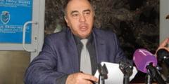 Il mai sustin liberalii pe Dorin Florea? Conditia pusa de liderul PNL Targu-Mures