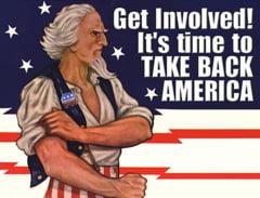Il poate invinge un republican pe Obama?
