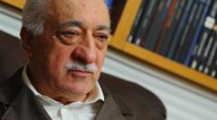 Il vor extrada SUA pe Gulen, asa cum i-a cerut Erdogan lui Trump? Clericul anunta ca nu are de gand sa fuga