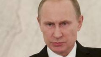 Il vor mai iubi rusii pe Putin? Ce vesti foarte proaste le aduce FMI