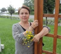 Ileana Mladinoiu