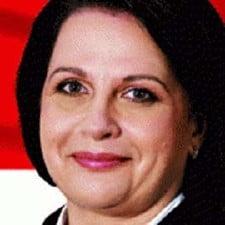 Ileana Savu