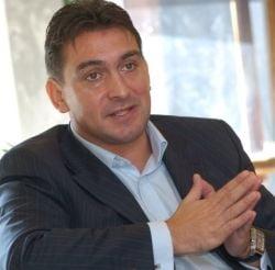 Ilie Dumitrescu: Plec daca sunt criticat de Becali