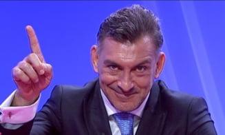 Ilie Dumitrescu a gasit patru vinovati pentru esecul lui CFR Cluj din grupele Europa League