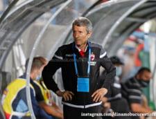 """Ilie Dumitrescu ii ia apararea lui Dinamo, dupa ce echipele din Liga 1 au votat pentru retrogradarea """"cainilor"""": """"I se face o mare nedreptate lui Dinamo"""""""