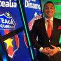 Ilie Dumitrescu si Piturca s-au certat in direct la TV - Iata dialogul dintre cei doi