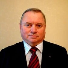 Ilie Ilascu