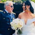 Ilie Năstase divorțează a cincea oară: Ioana a ajuns la capătul răbdării! Cum a recționat Nasty la anunțul soției