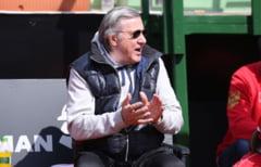 Ilie Nastase, criticat dur in presa britanica - ce premiu i-a fost acordat