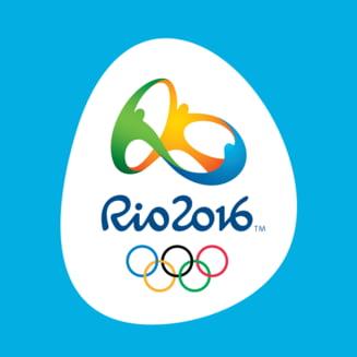 Ilie Nastase, despre performanta Romaniei la Olimpiada: Iata cine putea sa ne mai aduca o medalie de aur