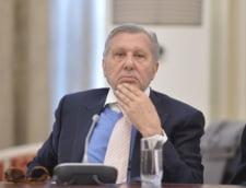 Ilie Nastase, dupa ce i-a cerut Simonei Halep sa nu mai reprezinte Romania: Eu n-am niciun interes si nici Tiriac