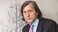 Ilie Nastase, revoltat de afirmatiile lui Tokes: Ma duc in PE si stau in fata pana vine Barroso