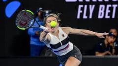 Ilie Nastase a analizat sansele Simonei Halep cu Venus Williams. Ce crede despre jocul sau de la Australian Open si despre decizia de a nu avea antrenor