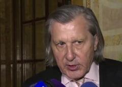 Ilie Nastase a explicat cum va face selectia pentru Fed Cup: Poate asa nu se mai supara madam Carstea