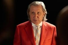 Ilie Nastase a rabuftnit la Gala Tenisului Romanesc: Carei legi i-ar da foc