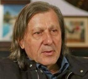 Ilie Nastase comenteaza succesul Simonei Halep
