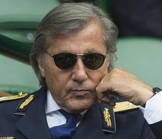 Ilie Nastase face o dezvaluire incendiara in conflictul dintre Steaua si Armata