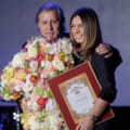 Ilie Nastase i-a cerut Simonei Halep sa nu mai reprezinte Romania in circuitul WTA
