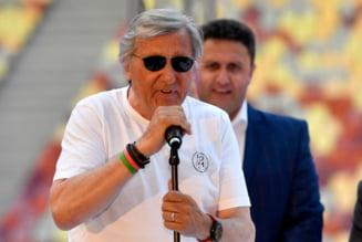 Ilie Nastase ii cere Mihaelei Buzarnescu sa o dea in judecata pe arbitra meciului cu Elina Svitolina: Trebuie sa plateasca