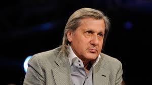 Ilie Nastase si Madalin Voicu au sesizat Parchetul in cazul Robert Turcescu (Video)