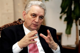 Ilie Sarbu: Alianta PSD+UNPR va deveni una electorala