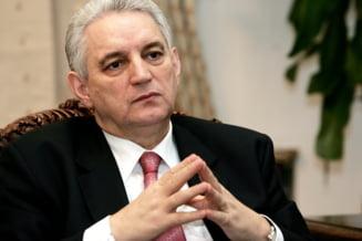 Ilie Sarbu: Avem protocol semnat cu UDMR. Daca pleaca, PNL nu mai inseamna nimic