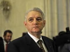 Ilie Sarbu: Boc nu va fi schimbat, dar Guvernul va fi cosmetizat