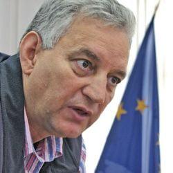 Ilie Sarbu: In cursul zilei de sambata vom primi scrisoarea CE