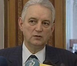 Ilie Sarbu: Nu cred ca Basescu este serios cand vorbeste de schimbarea Constitutiei