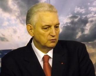 Ilie Sarbu: Scaderea TVA la alimente, o fumigena cu iz de minciuna