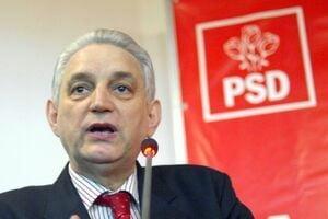 Ilie Sarbu, despre Lukoil: Nu suntem la gradinita sa credem ca tremura procurorii pentru ce a zis Ponta