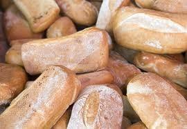 Ilie Sarbu, despre TVA redusa la paine: Totul depinde de ce spune ministrul Finantelor