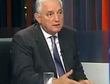 Ilie Sarbu, despre dosarul cumnatului lui Ponta: Sa-si faca justitia treaba si vom fi cu totii fericiti