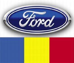 Ilie Serbanescu: Grevistii de la Dacia ar putea sa lucreze pentru Ford